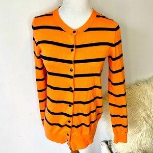 Tommy Hilfiger Size XS Sweater / Cardigan